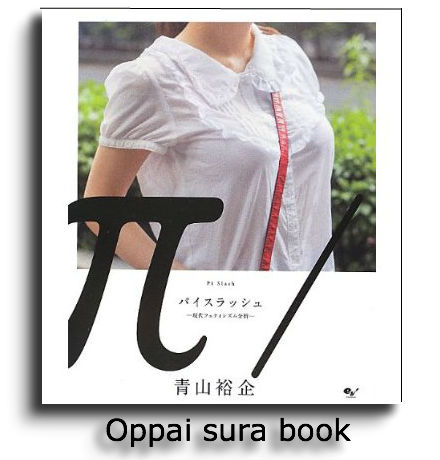 photo collection book of handbag strap breast slash Japan